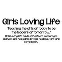 Girls Loving Life @ YWCA Hanover | Hanover | Pennsylvania | United States